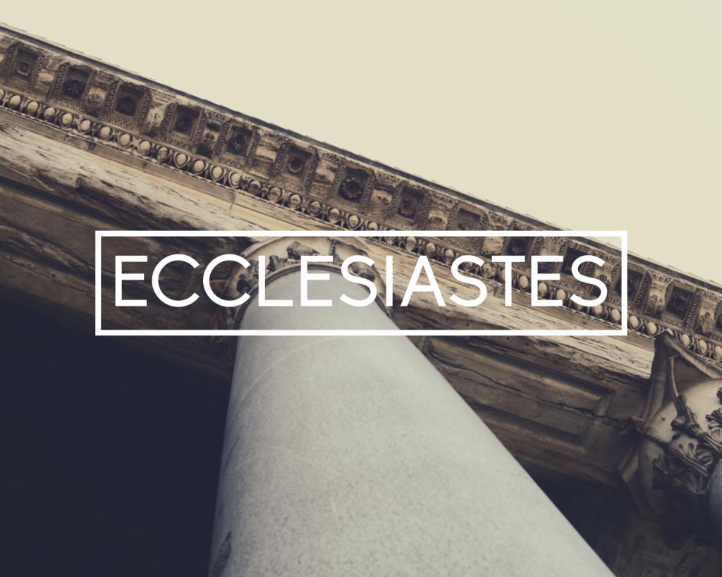 Ecclesiastes graphic size edited