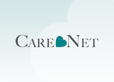 carenet logo resized