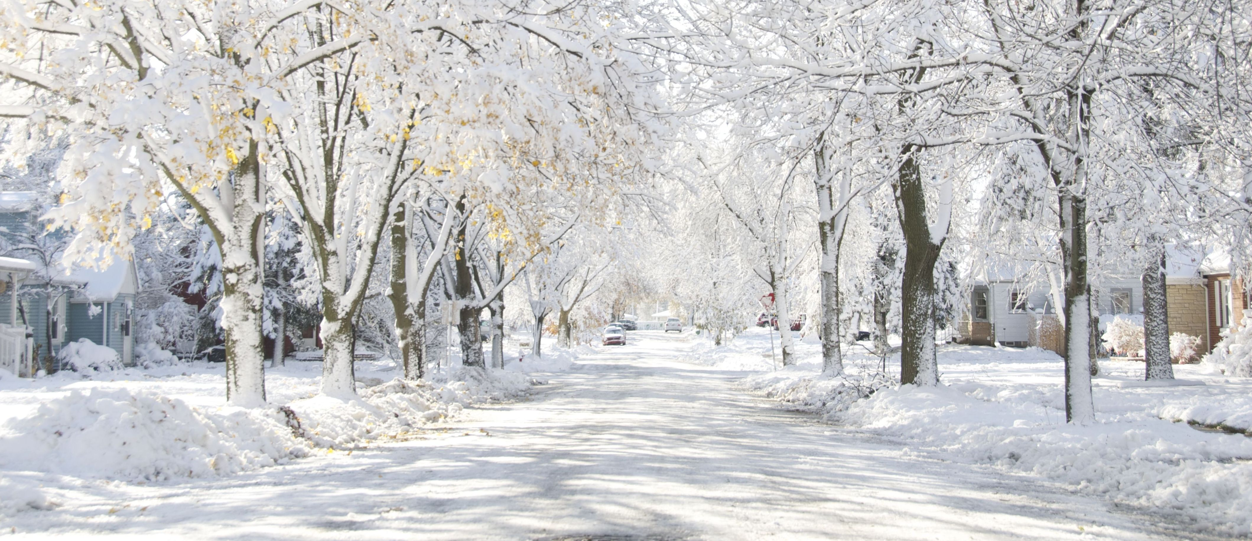 kenosha-winter-cropped