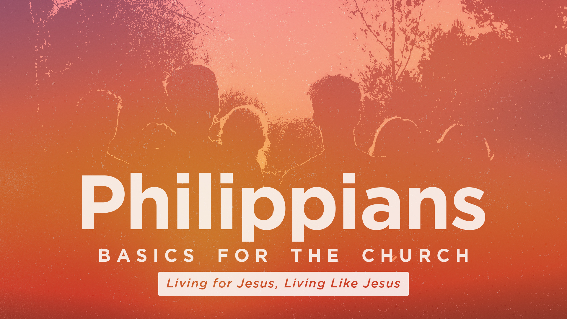 Philippians-Main-Title-HD