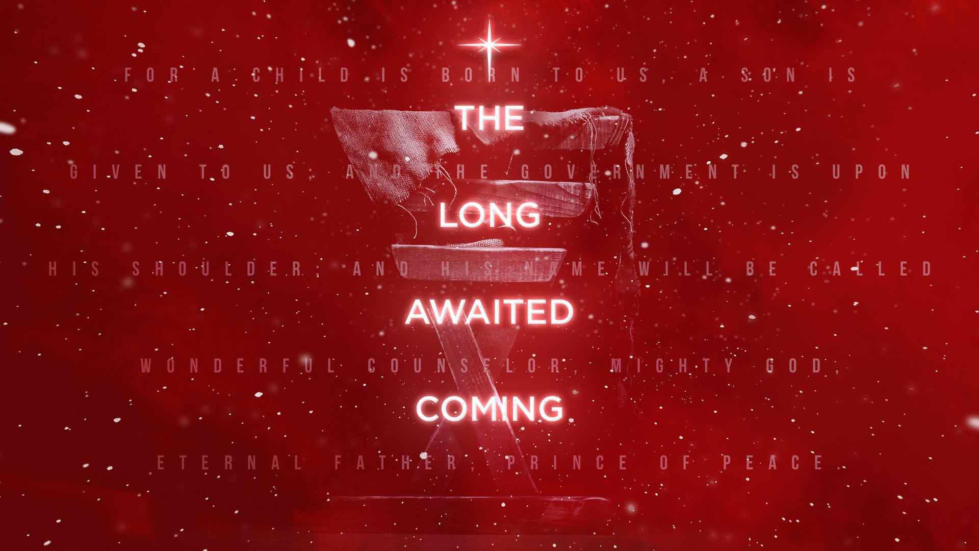 Christmas-2018-Landing-Image-2