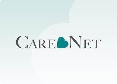 carenet logo resized