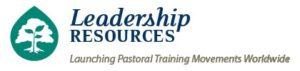 leadership-resources